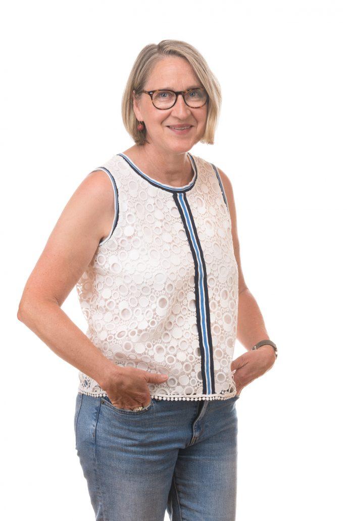 Angela Koller