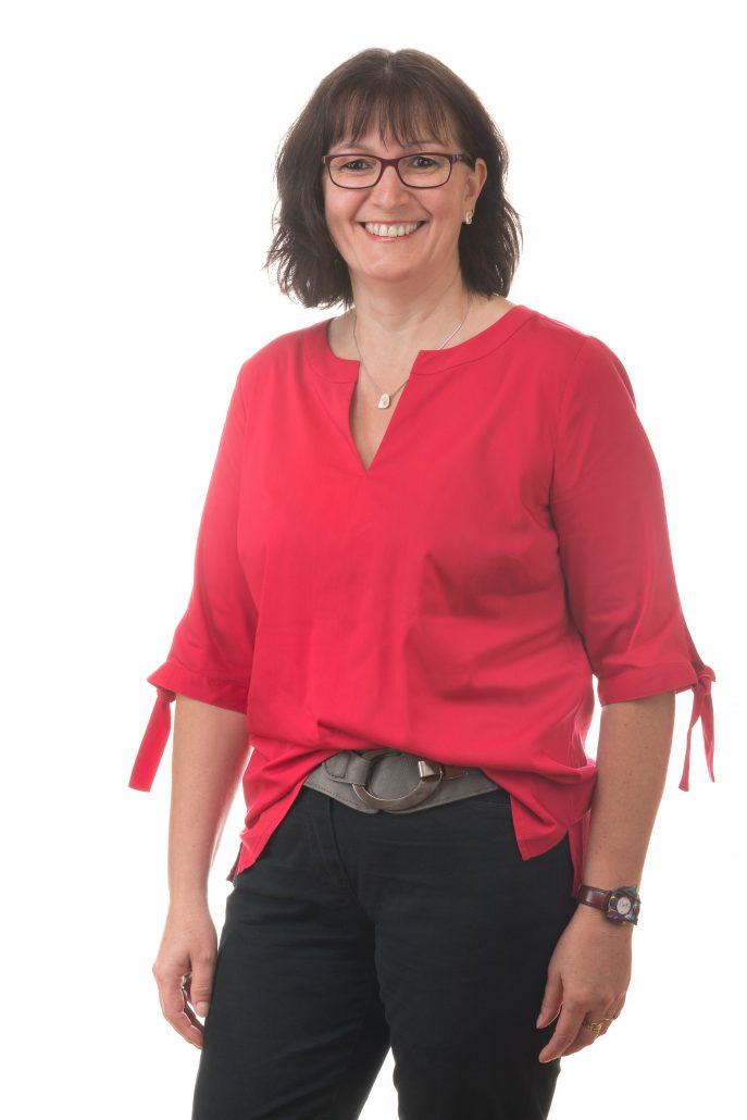 Carola Späth